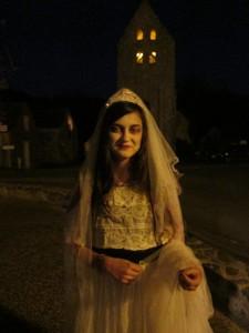 soeur-fantome-halloween