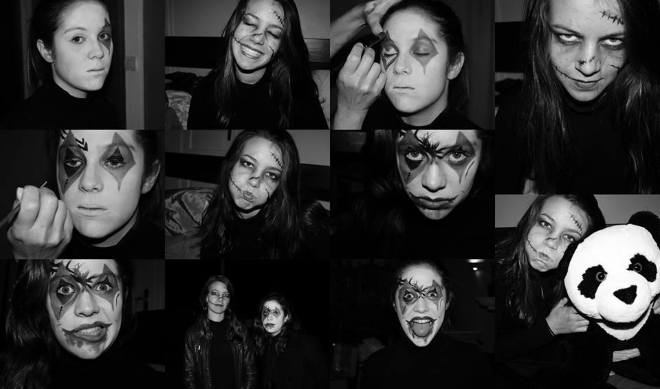 spooky-halloween-tribu